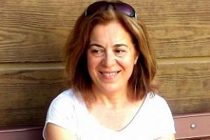 Esma Zafer ERTAN