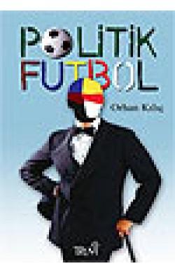 Politik Futbol