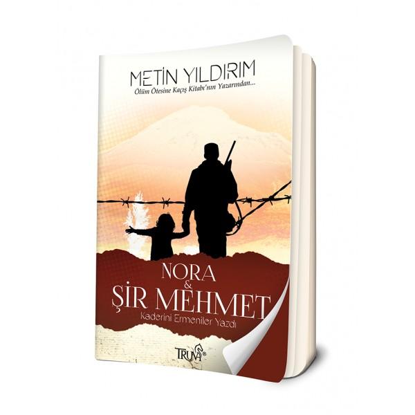 Nora ile ޞir Mehmet