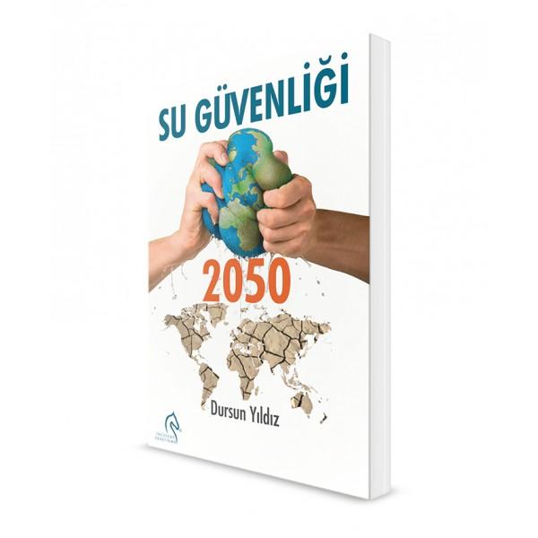 Su Güvenliği 2050