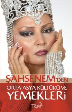 Orta Asya Kültürü ve Yemekleri