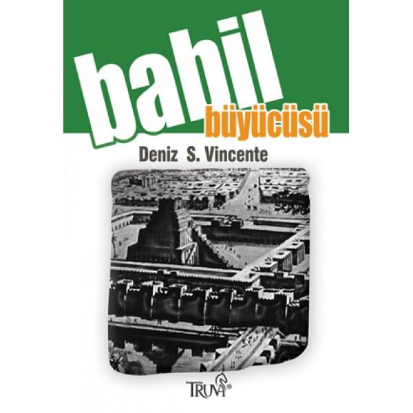Babil Büyücüsü