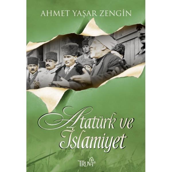 Atatürk ve ݝslamiyet