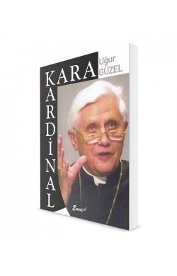 Kara Kardinal