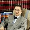 A.Akif Poroy Dr.