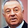 Hüseynbala Mirelemov