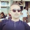 Eray Aydın
