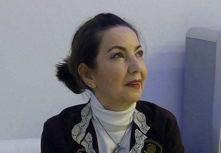 Meliha Akay
